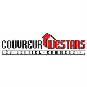 Couvreur Westars