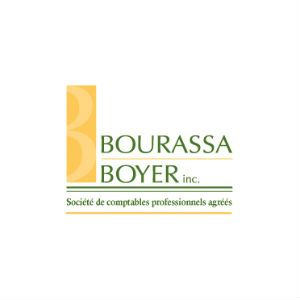 Bourassa Boyer inc